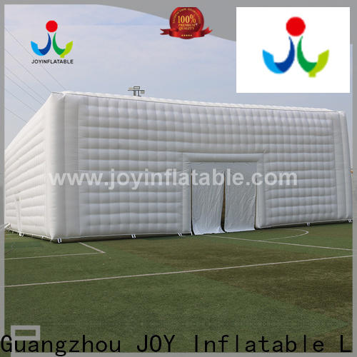 party giant event tent directly sale for kids