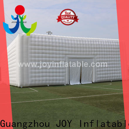 floating blow up marquee manufacturers for children