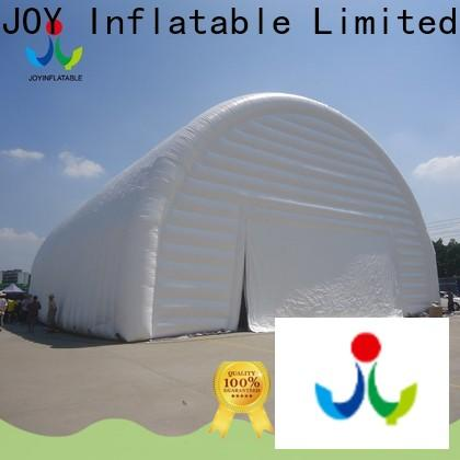 dome giant inflatable advertising directly sale for outdoor