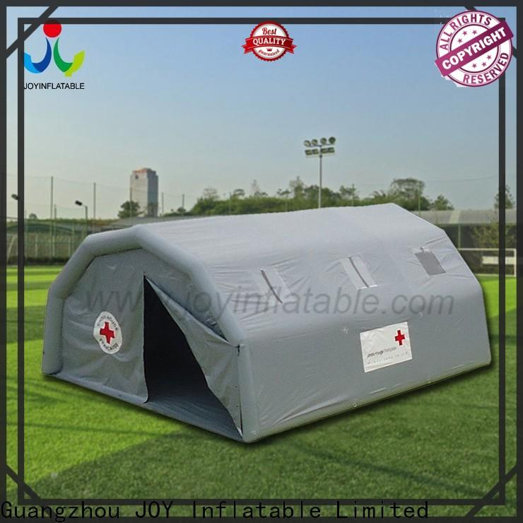 JOY inflatable inflatable tent sale with good price for child