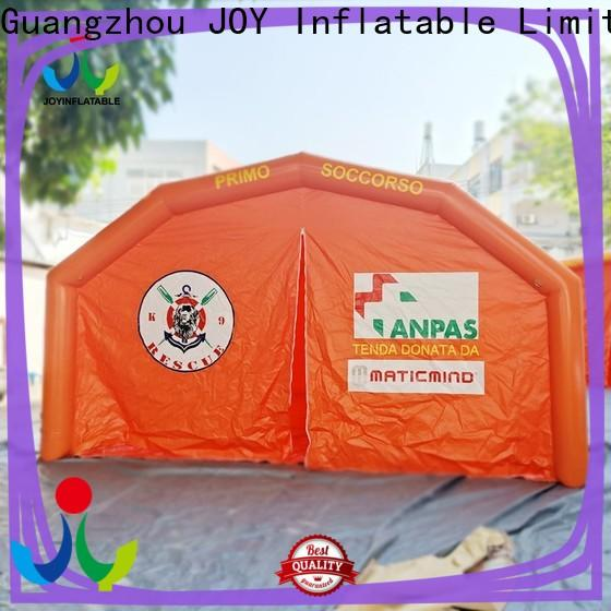 inflatable tents uk with good price for outdoor