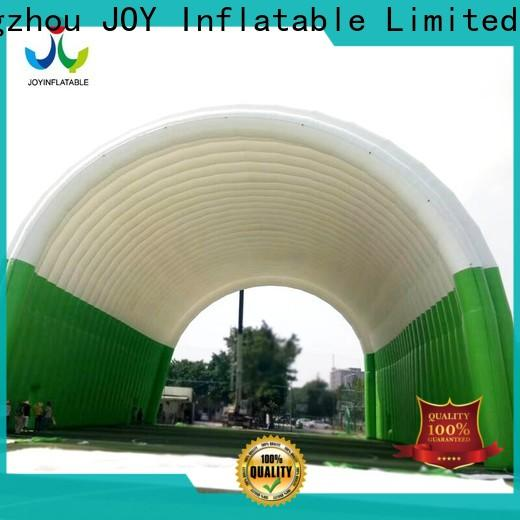 JOY inflatable giant inflatable advertising directly sale for kids