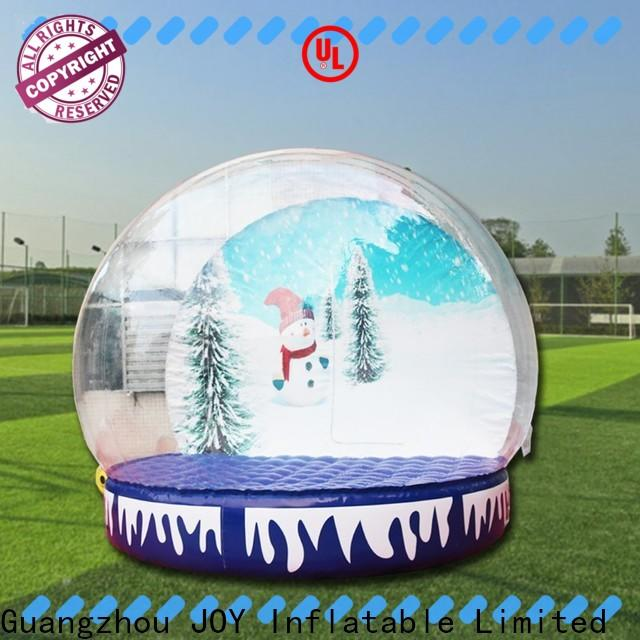 JOY inflatable trade giant balloons series for children