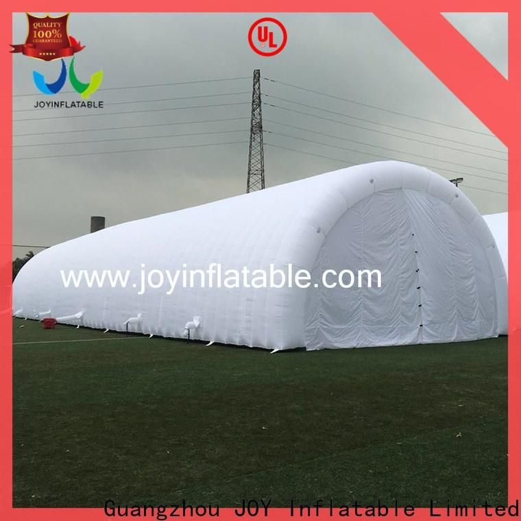 geodesic giant inflatable advertising customized for kids