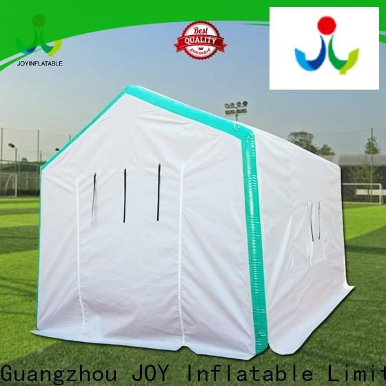 quality quarantine tent manufacturer for outdoor