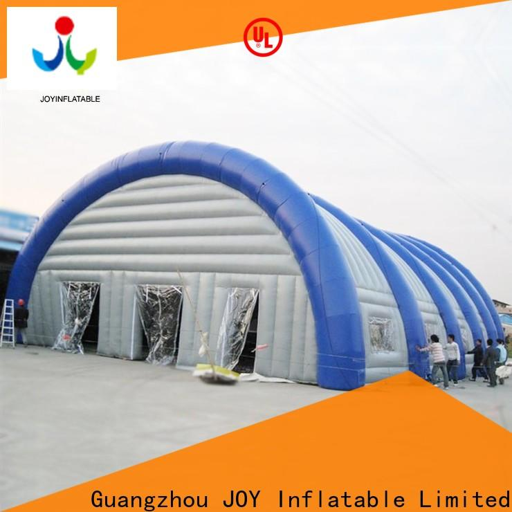 geodesic giant outdoor tent manufacturer for children