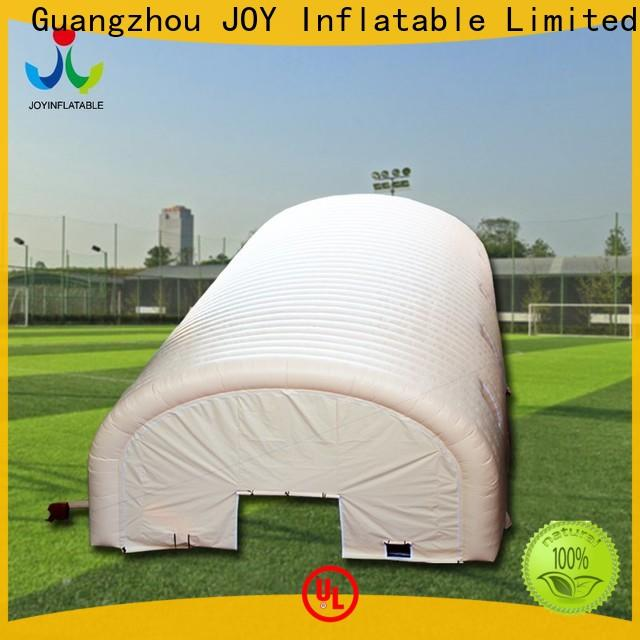 JOY inflatable inflatable event tent for sale for kids