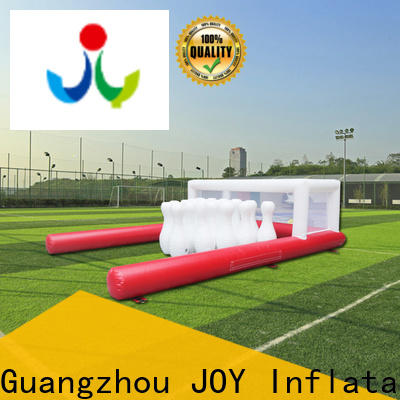 JOY inflatable mechanical bull series for outdoor