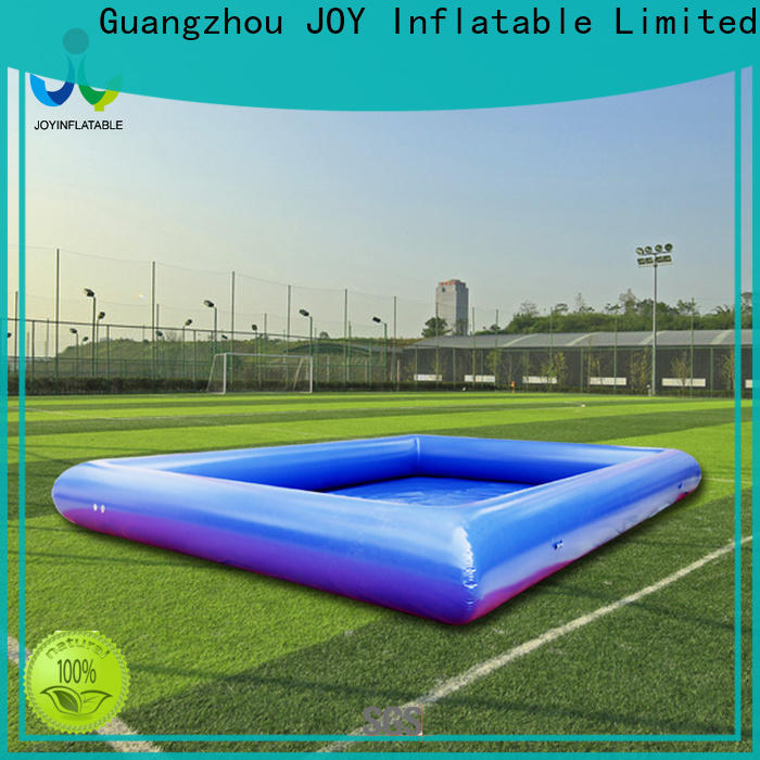 gate inflatable funcity supplier for outdoor