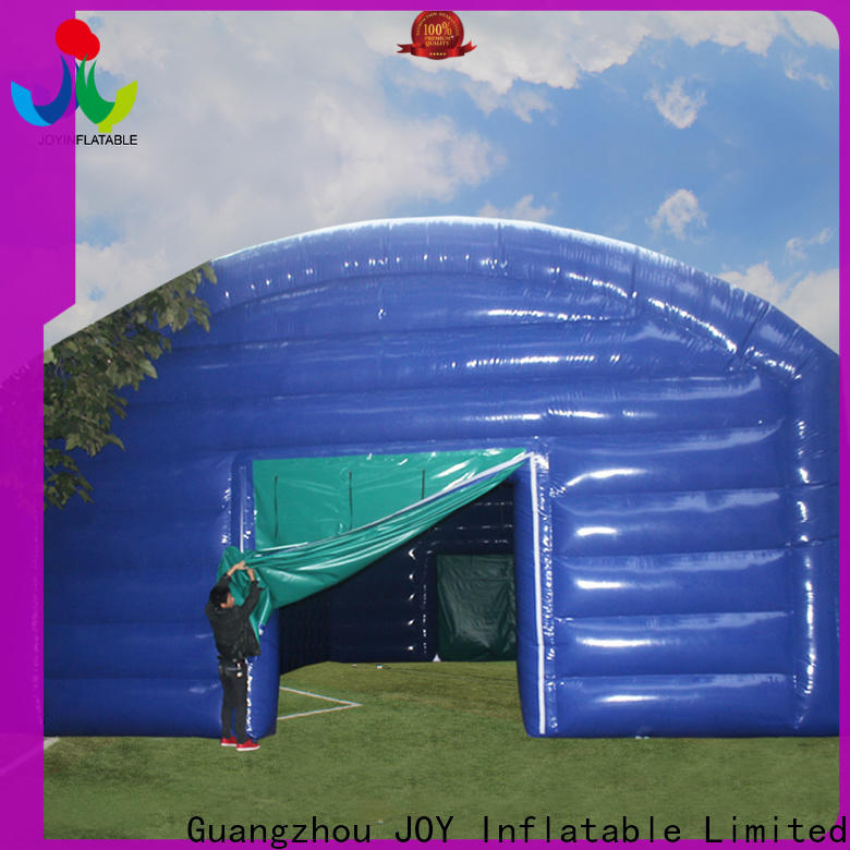 JOY inflatable giant event tent directly sale for child