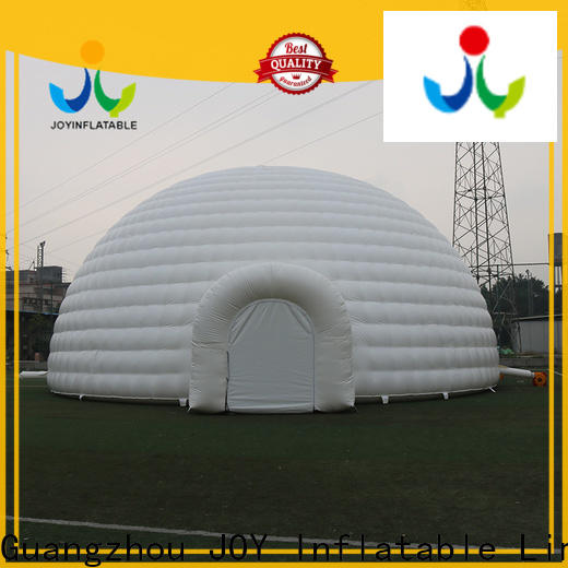 JOY inflatable inflatable tent sale manufacturer for children