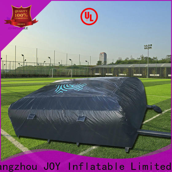 Buy fmx airbag price for sports
