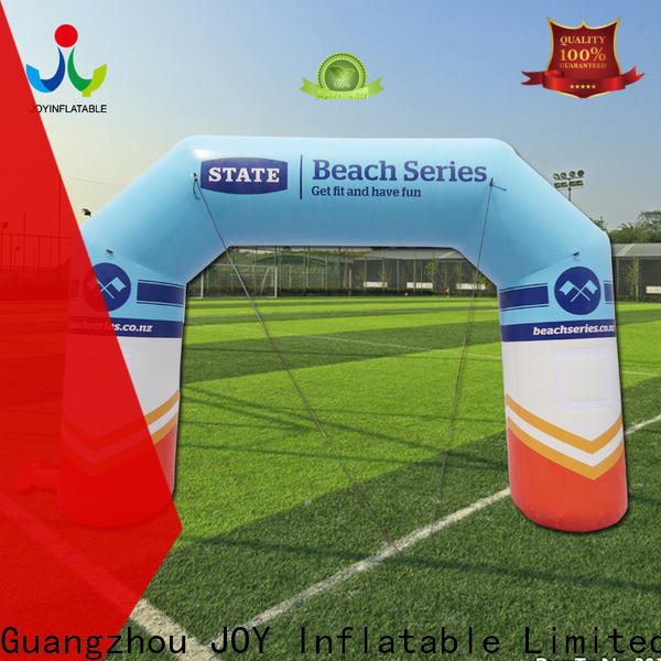 activities inflatables for sale for sale for kids