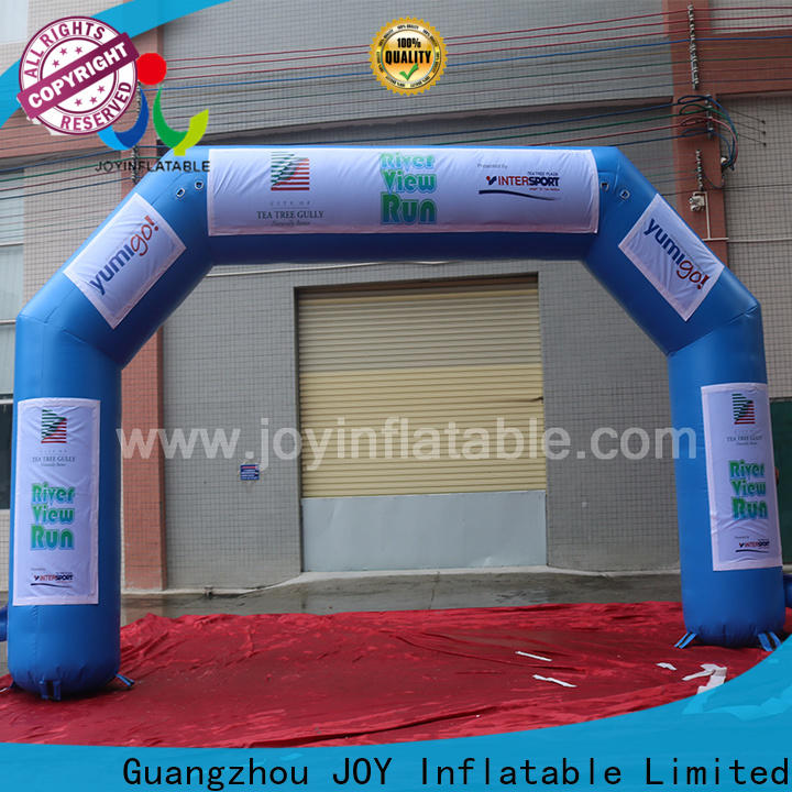 blower inflatables for sale factory price for child