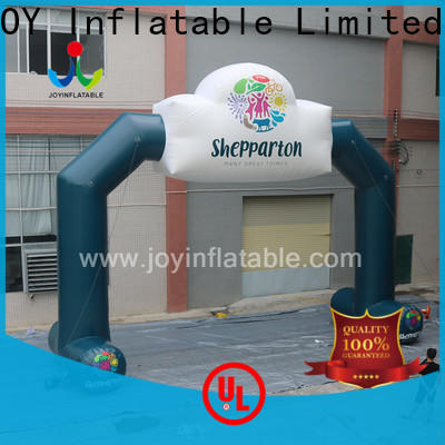 top inflatable arch wholesale for outdoor
