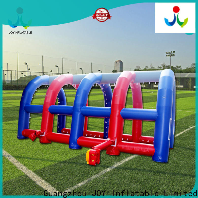 JOY inflatable inflatables for sale factory price for outdoor
