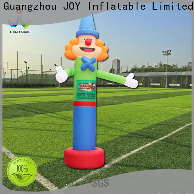 giant giant inflatable factory for child