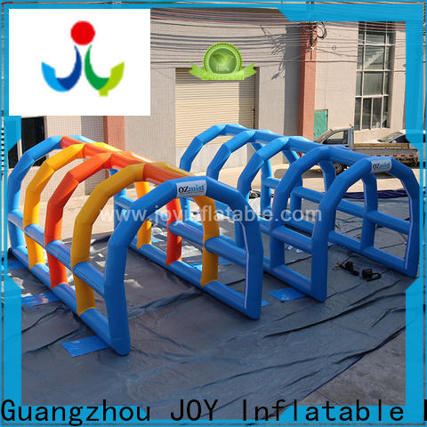 best inflatable race arch for sale for outdoor