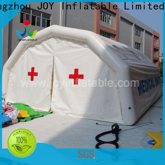 JOY inflatable best inflatable tent supplier for children