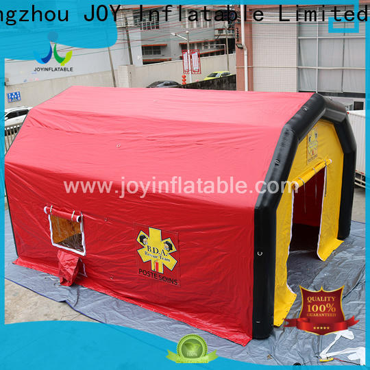 pvc inflatable tents ireland for child