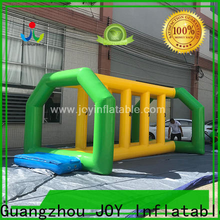 JOY inflatable toy inflatable trampoline for sale for child
