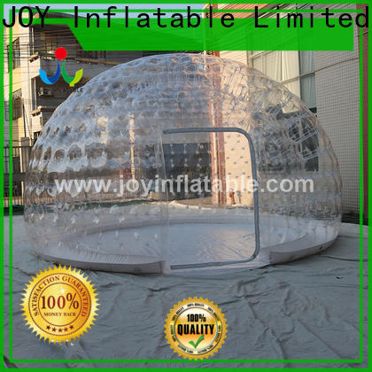 JOY inflatable inflatable home wholesale for outdoor