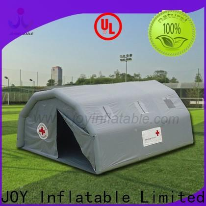 tents inflatable house tent vendor for children