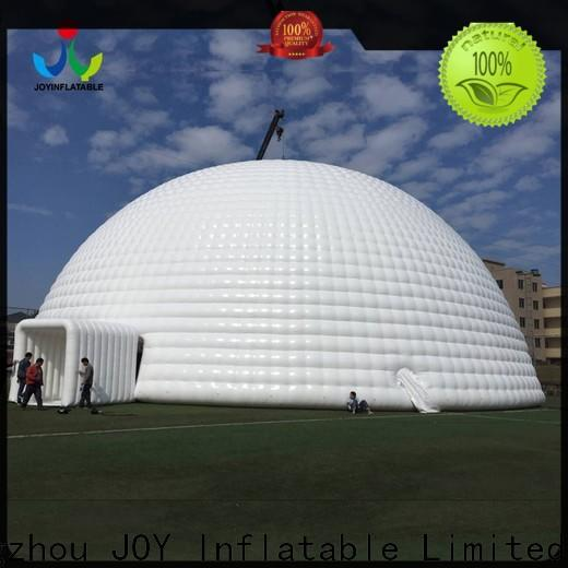 JOY inflatable marquee inflatable event tent series for kids