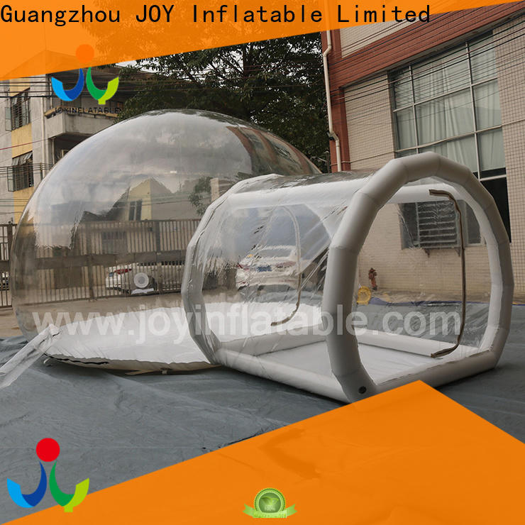 bouncy outside bubble room for sale for child