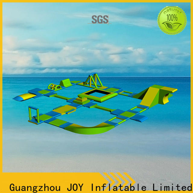 JOY inflatable water inflatables inquire now for child