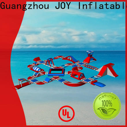 JOY inflatable inflatable trampoline factory for child