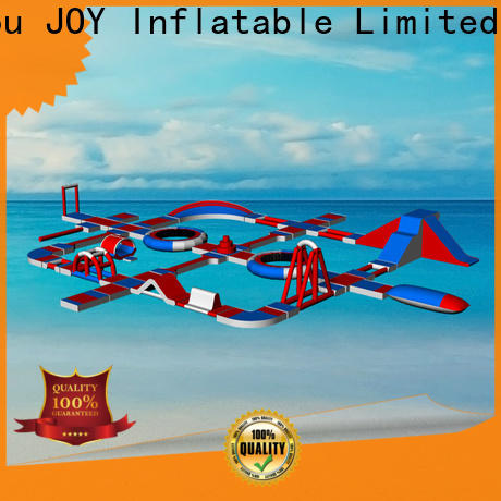jumping lake inflatables inflatable park inquire now for child