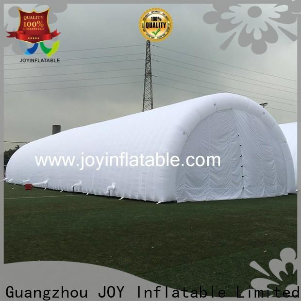 JOY inflatable blow up event tent series for child