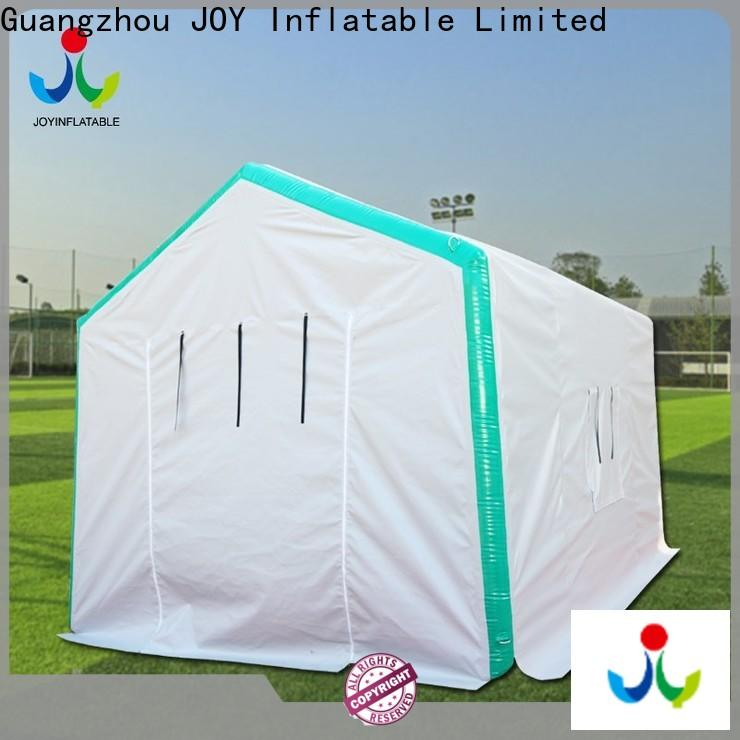 medical inflatable shelter inquire now for child