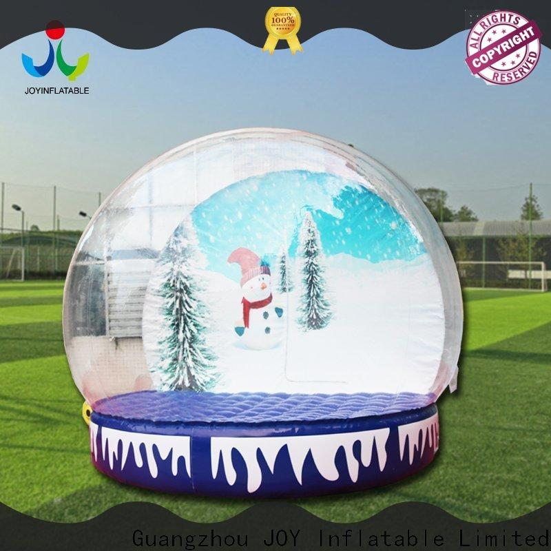JOY inflatable inflated balloon manufacturer for child
