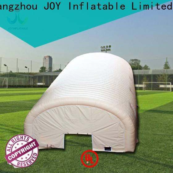 JOY inflatable tents giant inflatable series for child