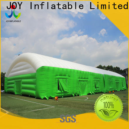 seal giant dome tent from China for kids