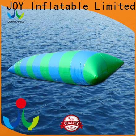 JOY inflatable water inflatables for sale for children