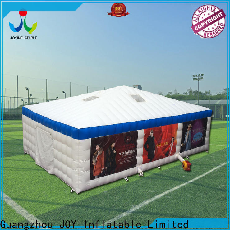 equipment inflatable house tent factory price for children