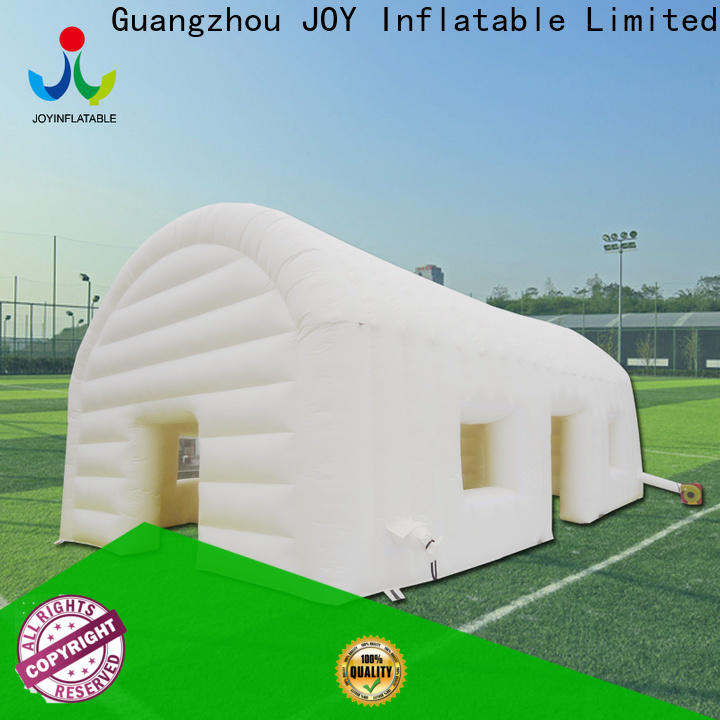 fun inflatable bounce house supplier for kids