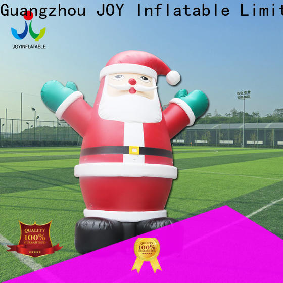 JOY inflatable inflatable man manufacturers for children