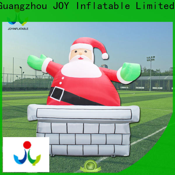 JOY inflatable giant inflatable factory for children