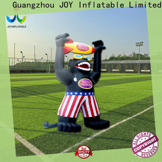 quality giant inflatable factory for children
