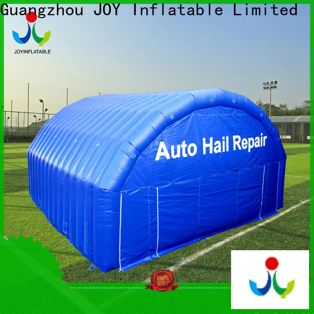 trampoline inflatable marquee manufacturers for children