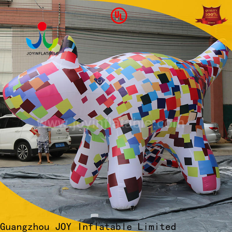 best giant inflatable manufacturers for children