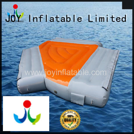 climbing trampoline water parkpersonalized for kids
