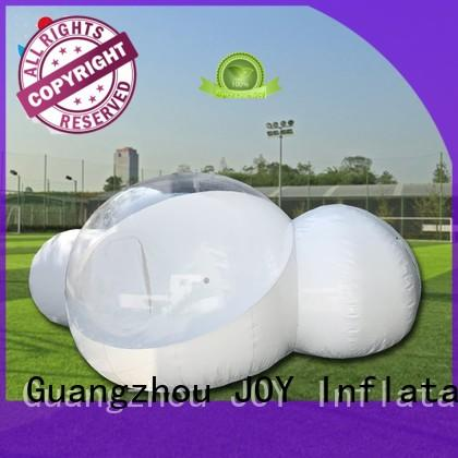 Custom picnic  inflatable JOY inflatable