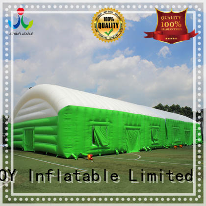 blow up tents for sale professional Bulk Buy giant JOY inflatable