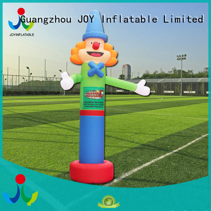JOY inflatable promotion air inflatables inquire now for children