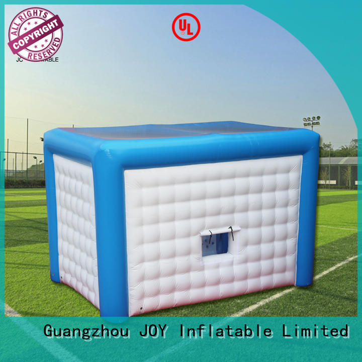 inflatable marquee for sale pvc best Bulk Buy shelter JOY inflatable